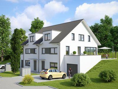 Bad Bellingen Grundstücke, Bad Bellingen Grundstück kaufen