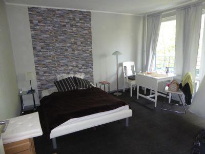 Hamburg Wohnungen Wohnung Kaufen