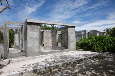 Naagoashi Island Renditeobjekte, Mehrfamilienhäuser, Geschäftshäuser, Kapitalanlage
