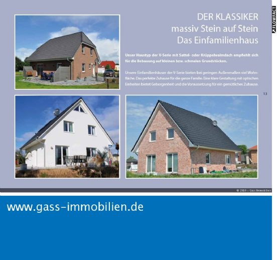 Wunderschönes Einfamilienhaus in ruhiger Wohnlage von Kaltenkirchen!!!