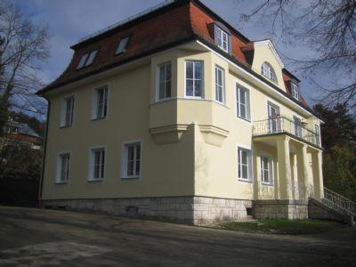 Riedenburg Wohnungen, Riedenburg Wohnung mieten
