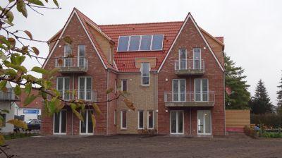 Lemförde Wohnungen, Lemförde Wohnung mieten