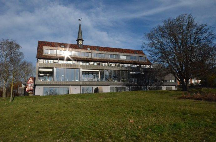 """Dunekamp news - """"Mountain Lodge"""" – ca. 150 m² Luxustraumwohnung in feinster Oberurseler Parkanlage steht zum Verkauf!"""