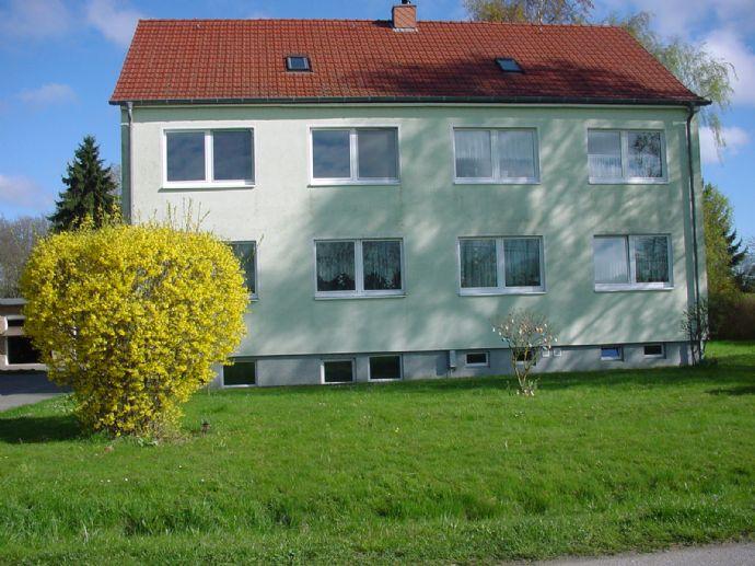 Gefunden! Wohnung mit schicker Einbauküche! Ihr neues Zuhause in der Gemeinde Süderholz!