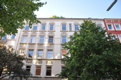 Hamburg Häuser, Hamburg Haus kaufen