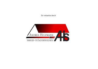 Lampertheim Renditeobjekte, Mehrfamilienhäuser, Geschäftshäuser, Kapitalanlage