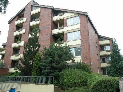 Seevetal Wohnungen, Seevetal Wohnung kaufen