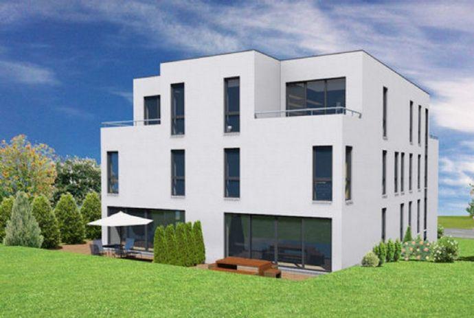 wohnung mieten hofheim am taunus jetzt mietwohnungen finden. Black Bedroom Furniture Sets. Home Design Ideas