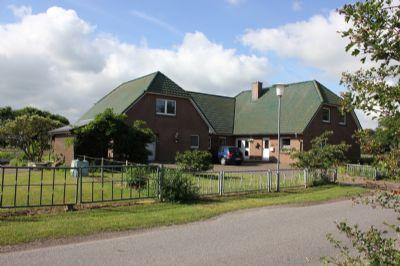 Hemmingstedt Häuser, Hemmingstedt Haus kaufen