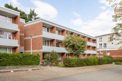 Hamburg Wohnungen, Hamburg Wohnung mieten
