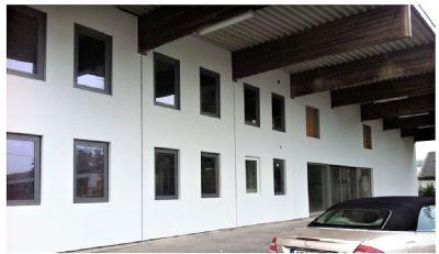 Flensburg Renditeobjekte, Mehrfamilienhäuser, Geschäftshäuser, Kapitalanlage