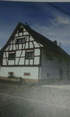 Reute Häuser, Reute Haus kaufen