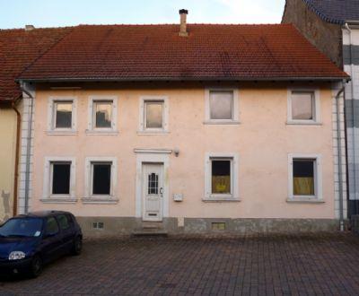 Spicheren Häuser, Spicheren Haus kaufen