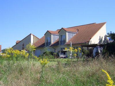 Hoppegarten Häuser, Hoppegarten Haus mieten