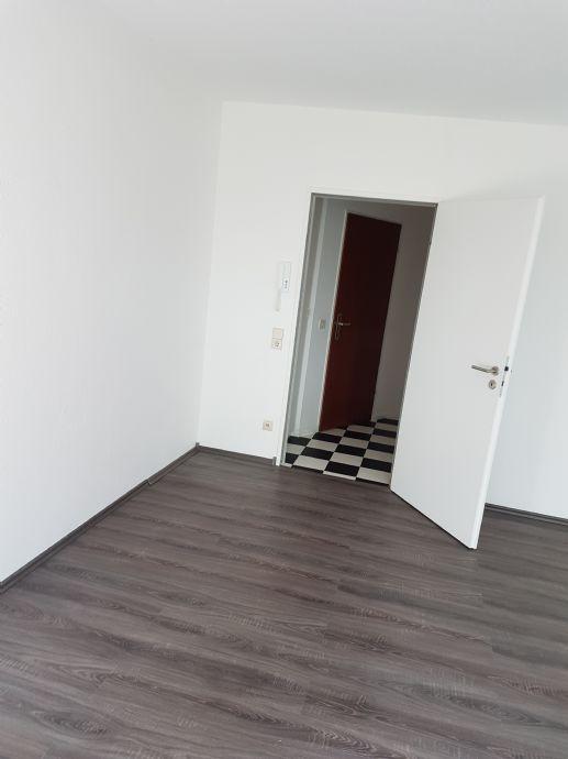 Wuppertal Uninähe helles Apartment Single Küche Duschbad