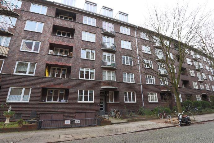 4-Zi-Luxus-Neubau-Maisonette-Wohnung - Erstbezug - Schwansenstraße 1a - Offene Bes. am Mittwoch den 19.02.2020, 18.30 Uhr