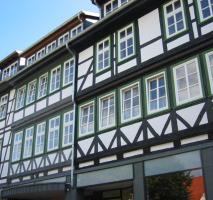 Northeim Büros, Büroräume, Büroflächen