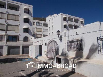 Mojácar Häuser, Mojácar Haus kaufen