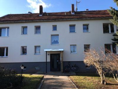 Verwaltungsgemeinschaft Klingenberg Renditeobjekte, Mehrfamilienhäuser, Geschäftshäuser, Kapitalanlage