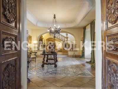 Valverde Häuser, Valverde Haus kaufen