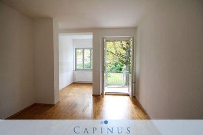 Capinus gmbh leipzig immobilien bei for 1 raum wohnung leipzig