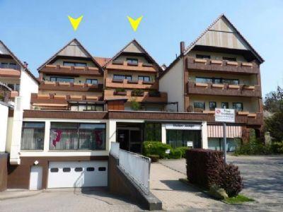 Vlotho Wohnungen, Vlotho Wohnung kaufen