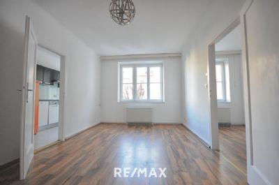 Wien, Ottakring Wohnungen, Wien, Ottakring Wohnung kaufen