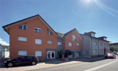 Ringsheim Häuser, Ringsheim Haus kaufen