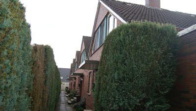 Reinbek Häuser, Reinbek Haus mieten