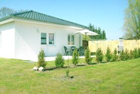 Mönkebude Häuser, Mönkebude Haus kaufen