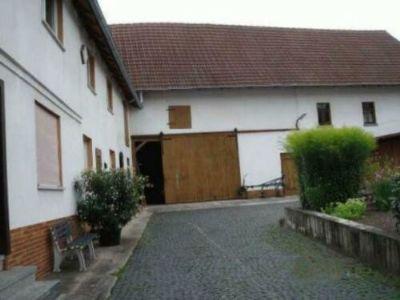 Wanfried Häuser, Wanfried Haus kaufen