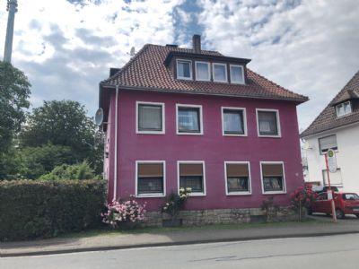 Melle Häuser, Melle Haus kaufen