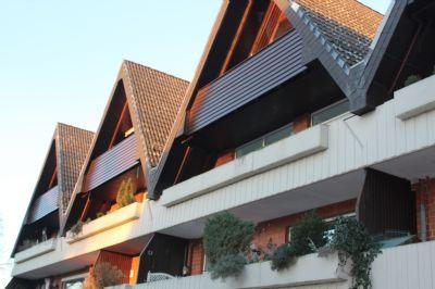 Rodenberg Wohnungen, Rodenberg Wohnung kaufen