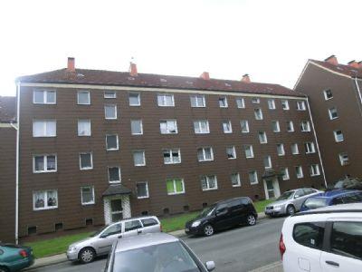 Herne Wohnungen, Herne Wohnung mieten