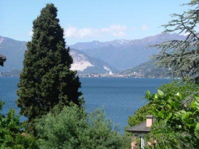 Immobilien In Italien Von Privat : immobilien in italien mieten kaufen bei ~ Frokenaadalensverden.com Haus und Dekorationen