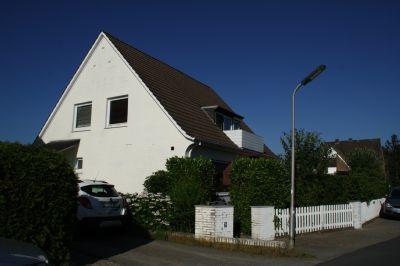 Bremen Häuser, Bremen Haus kaufen