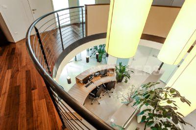 Bozen Büros, Büroräume, Büroflächen