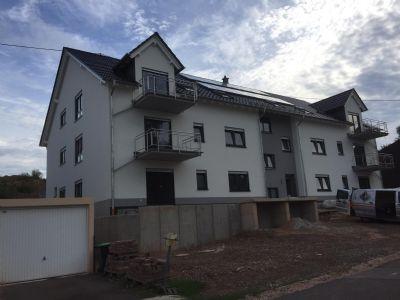 Heusweiler Wohnungen, Heusweiler Wohnung mieten
