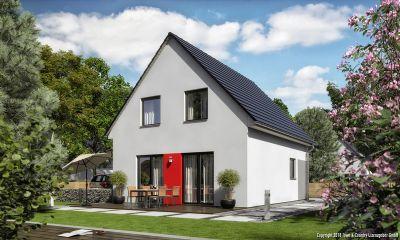 Wischuer Häuser, Wischuer Haus kaufen