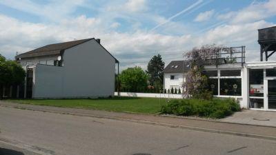 Baar-Ebenhausen Büros, Büroräume, Büroflächen