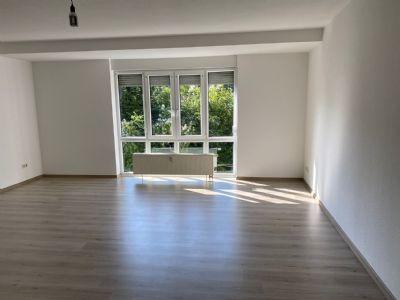 Birlenbach Wohnungen, Birlenbach Wohnung mieten