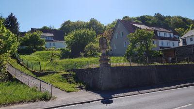 Eltmann Grundstücke, Eltmann Grundstück kaufen