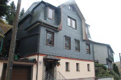 Lauscha Häuser, Lauscha Haus kaufen