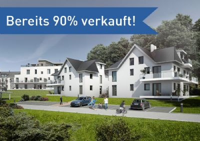 Ostseebad Wustrow Wohnungen, Ostseebad Wustrow Wohnung kaufen