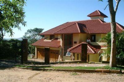 Porto Alegre # Häuser, Porto Alegre # Haus kaufen
