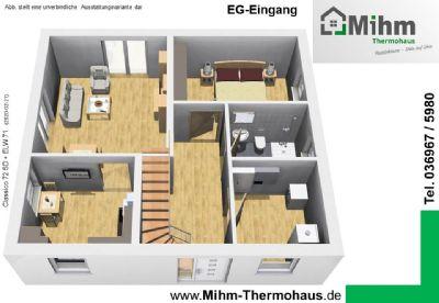 Unterbreizbach Häuser, Unterbreizbach Haus kaufen