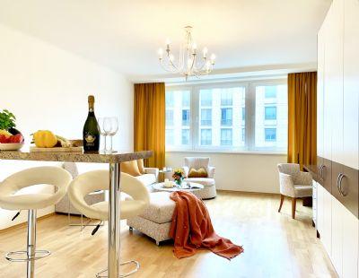 Wien(Stadt) Wohnungen, Wien(Stadt) Wohnung kaufen