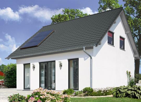Ein Haus zum Wohlfühlen... mit viel Platz für Ihre Familie in Weißenfels