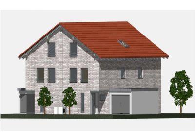 Recklinghausen Häuser, Recklinghausen Haus mieten
