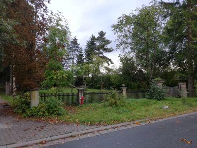 Himmelkron Grundstücke, Himmelkron Grundstück kaufen